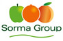 Sorma Group Logo